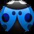 iNVASIVECODE iOS Blog